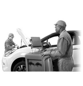 images_service_revision_quibou_automobiles